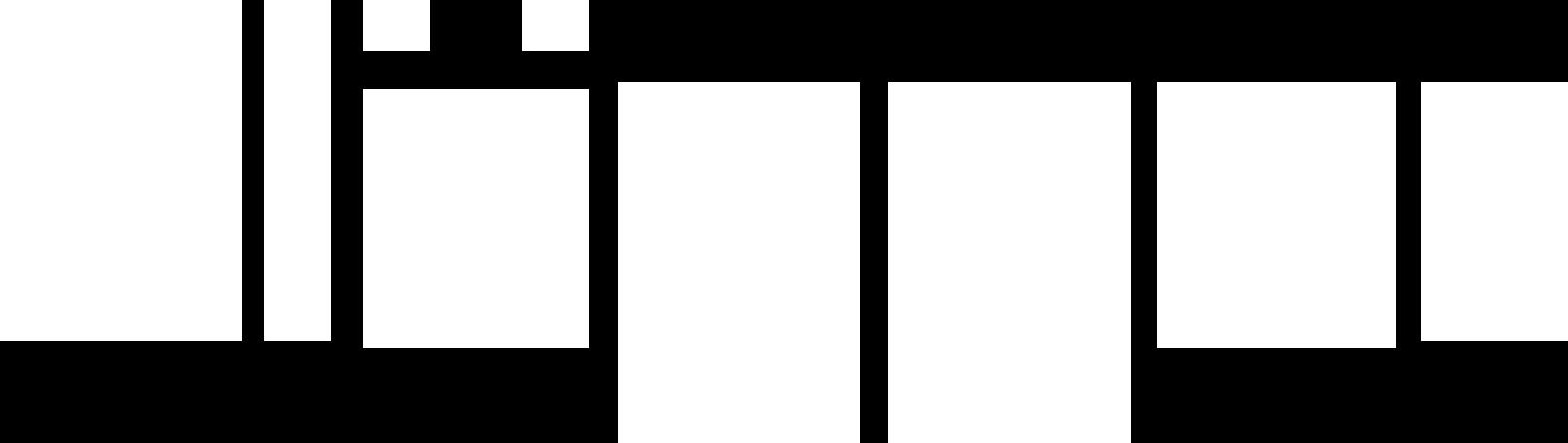 logo main flugger white - Flugger Екатеринбург